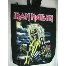Рюкзак «Iron Maiden»