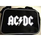 Сумка «AC/DC Back In Black »