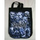 Рюкзак «Slipknot»