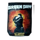 Рюкзак «Green Day»