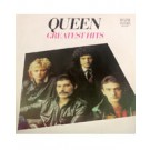 Queen «Greatest hits»