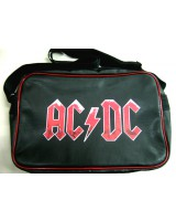 Сумка «AC/DC Black Ice»