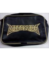Сумка «Metallica»