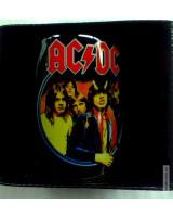 Чашка «AC/DC»