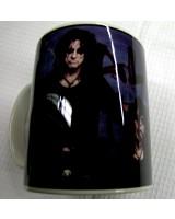 Чашка «Alice Cooper»