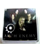 Магнит «Arch Enemy»