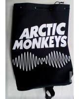 Рюкзак «Arctic Monkeys»