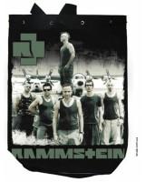 Рюкзак «Rammstein»