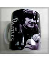 Чашка «The Beatles»