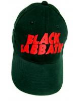 Блайзер Black Sabath