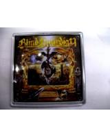 Магнит «Blind Guardian»