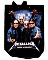 Рюкзак «Metallica»