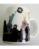 Чашка «John Lennon»