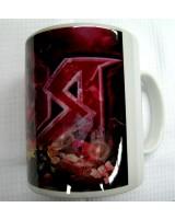 Чашка «Ария»