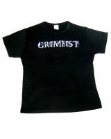Футболка Grimeist