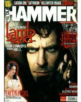 Журнал «Hammer» Февраль / 2007