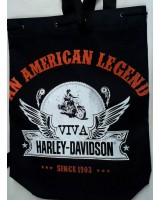 Рюкзак «Harley-Davidson»