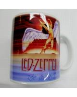 Чашка «Led Zeppelin»