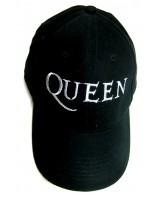 Блайзер Queen