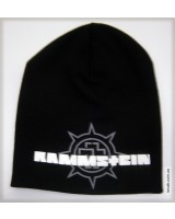 Шапка «Rammstein»