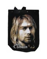 Рюкзак «Kurt Cobain»