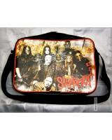 Сумка «Slipknot»