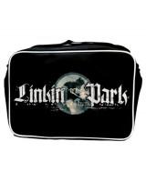 Сумка «Linkin Park»