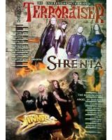 Журнал «Terroraiser» №1(41) / 2010
