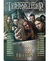 Журнал «Terroraiser» №3(51) / 2012