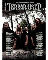Журнал «Terroraiser» №4(52) / 2012