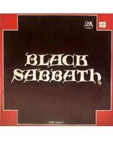 Black Sabath