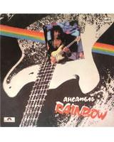 Rainbow Сборник