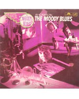 The Moody Blues «The Other Side of Life»